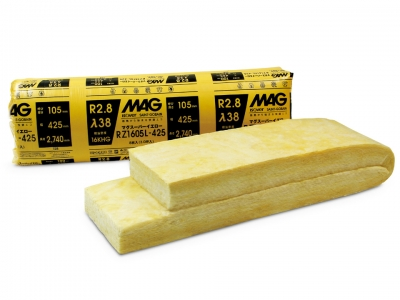 mag_super_yellow_1