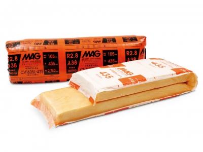 mag_orange